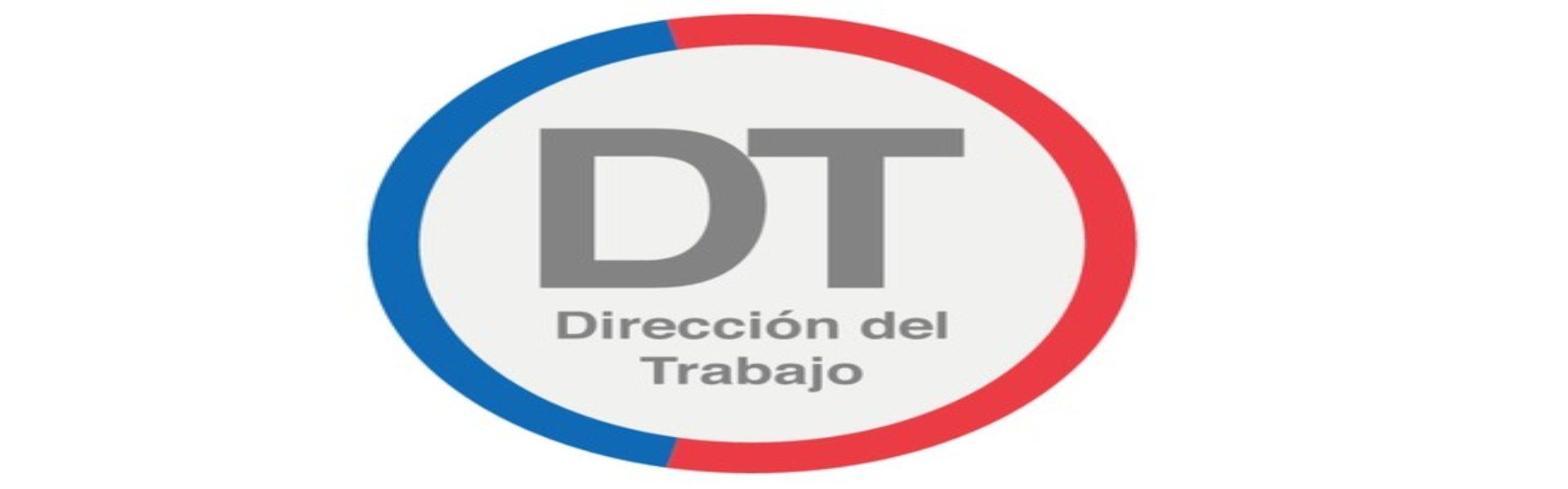 DT se propuncia sobre pacto de suspención temporal thumbnail