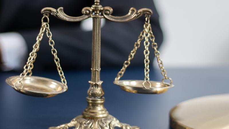 Nueva Ley de protección para el retorno seguro al trabajo presencial thumbnail